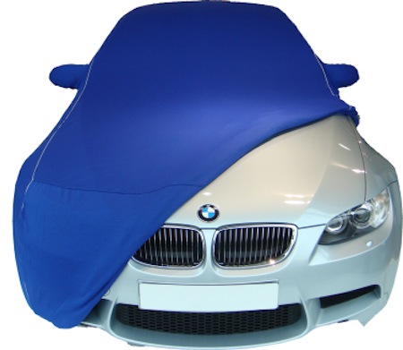 cayenne car covers