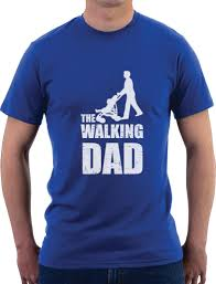 happy father's day t shirts