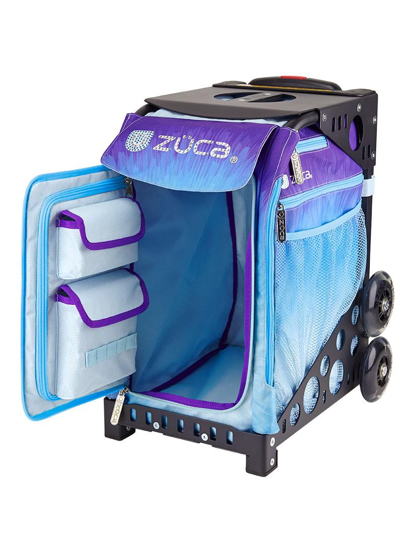 Zuca Bags
