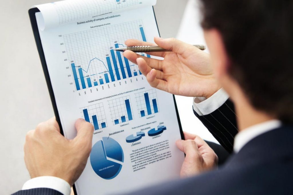 the benefits of financial planning strategies