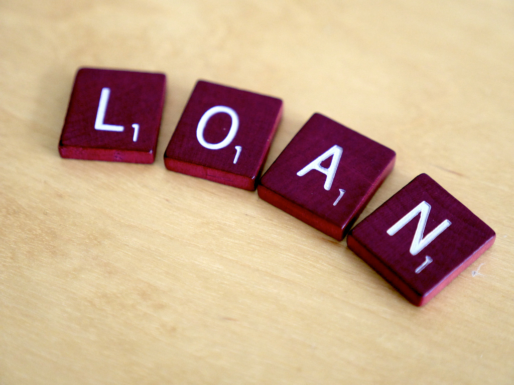 Payday Loans in Online