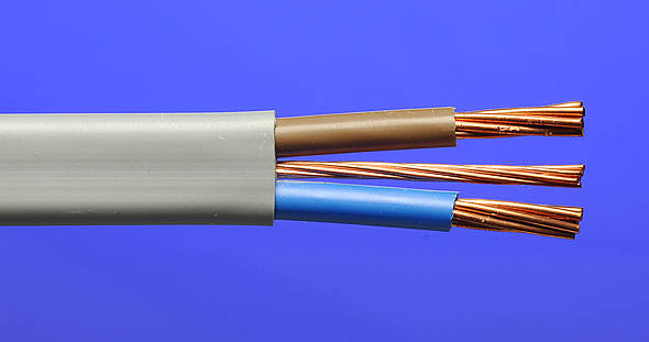 buy twin and earth cable