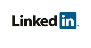 www.linkedinjetpack.com