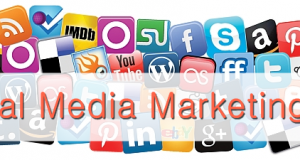 social media marketing effectiveness