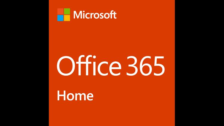 Microsoft office product key strategies