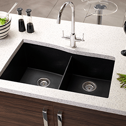 Looking for a new kitchen sink utubc - Things to consider when choosing a kitchen sink ...
