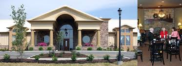funeral homes fort myers fl