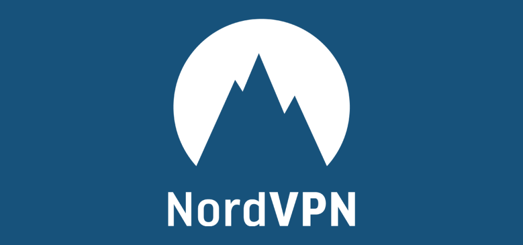 nordvpn best price