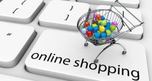 styles of online shopping