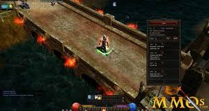 online pc games