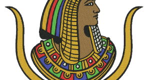Embroidery Digitizing Tips for Bags
