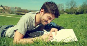 essay writting service