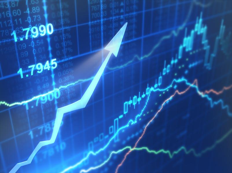 offering stocks