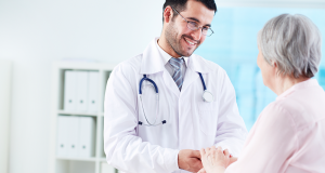 podiatry services in Schenectady, NY