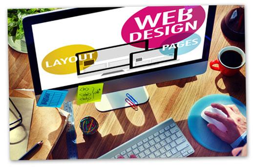 malaysia web designer