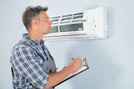 air conditioning repairs Sydney