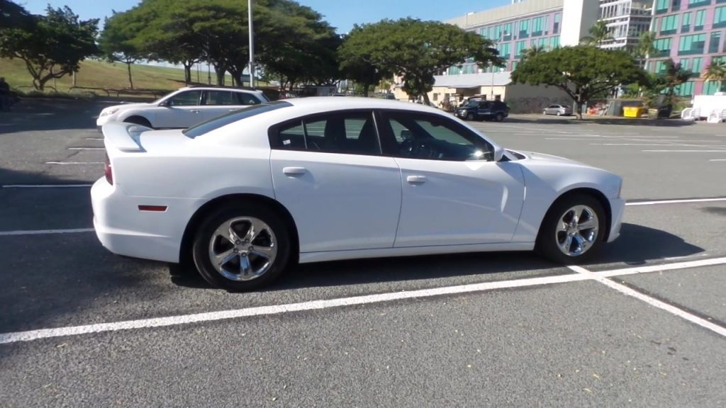 used cars in waipahu