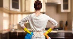 Greatest Maid Agencies