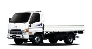 methods for Hyundai trucks