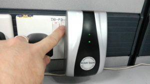 power saver device