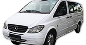 Best Maxi cab Services
