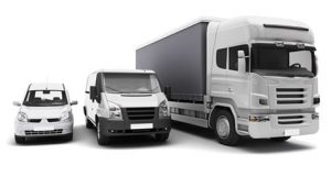 Truck Insurance Premiums