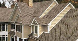 roofing albany ny