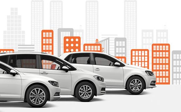 used car dealerships in riverside
