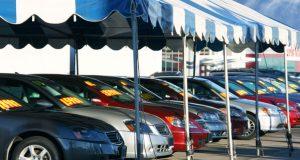 car-buying
