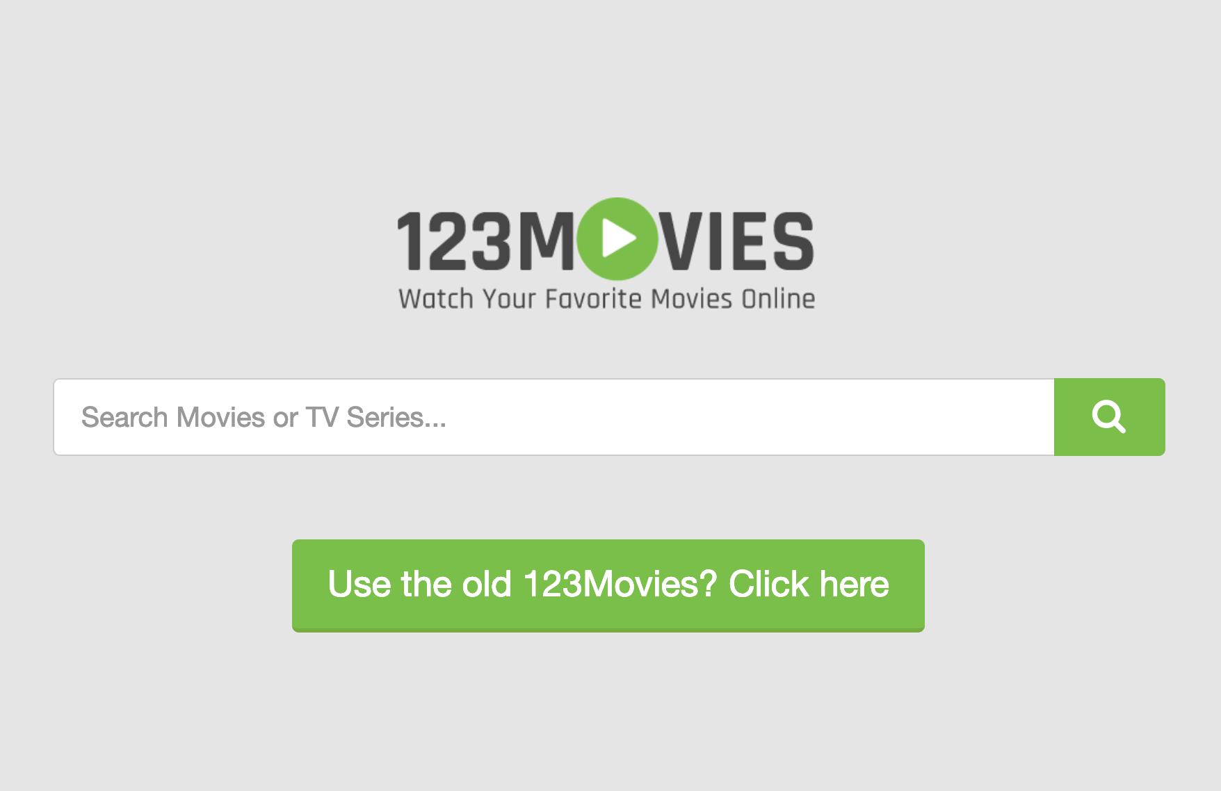 free online movie