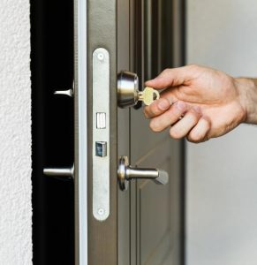 effective locksmith services