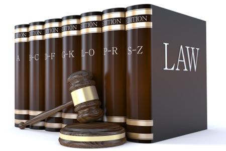 Mesa probate lawyer
