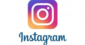 Using Instagram for Your Personal