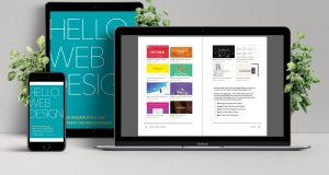 best Freelance Web Design