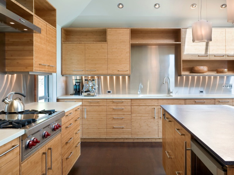Best Kitchen Cabinet