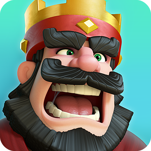 cheats clash royale