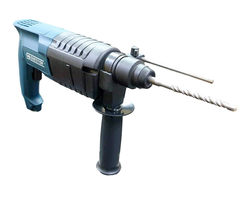Akku Bohrhammer