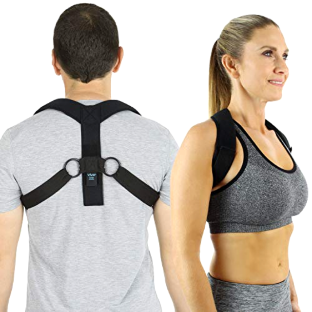 posture correction products