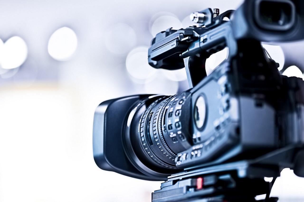 film producer grants
