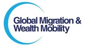Global Migration & Wealth Mobility