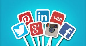 Social Media Use in Internet Affiliate Marketing