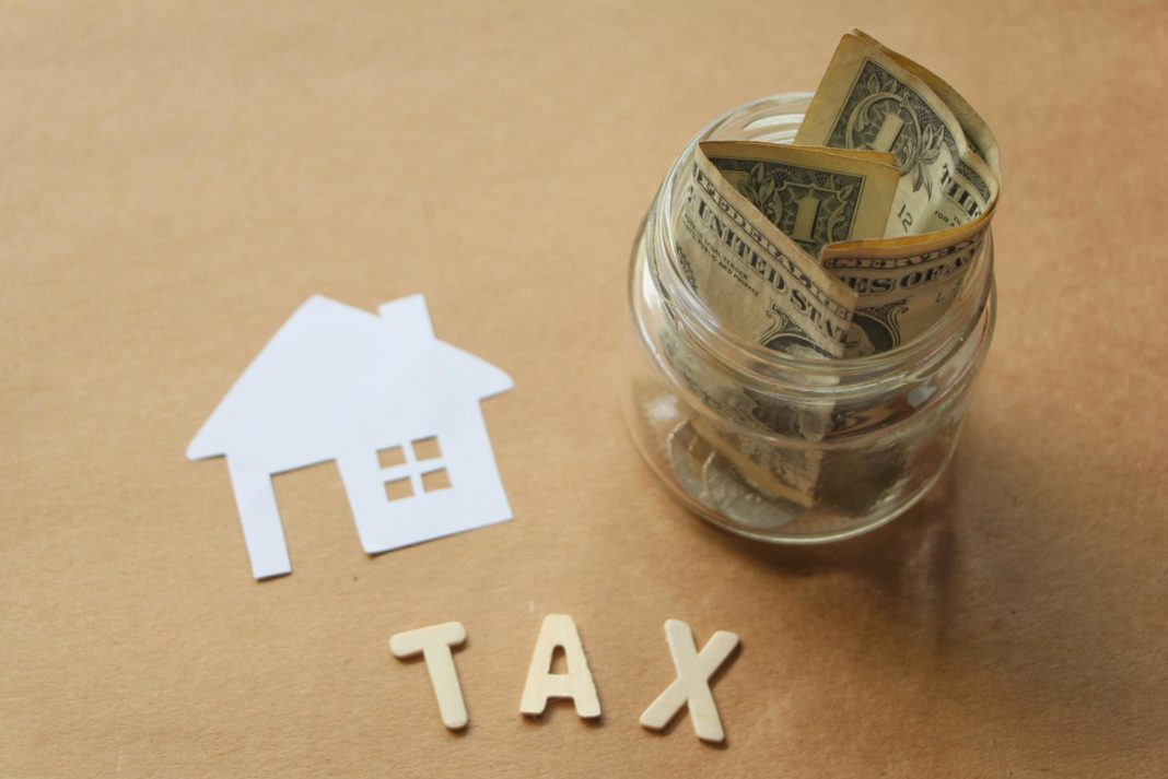 Legal and Legitimate Ways to Lower Your Property Tax