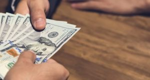Residential Hard Money Lenders Can Close Quickly